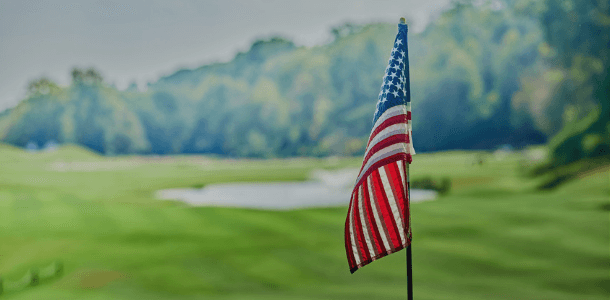 Golf Scholarship USA - Title IX