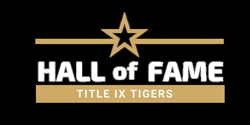 Hall of Fame (6)