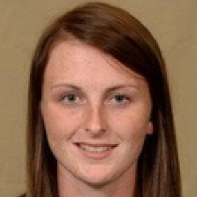 Amy Strath - Butler - Soccer