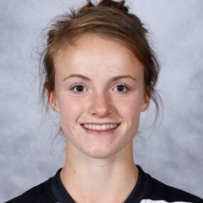 Christy Grimshaw - Barry University - Soccer