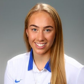 Thea Simpson Water Polo Scholarship USA